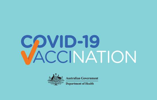 covid19-vaccination-gov-77021